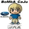 BoMbA_CaJu