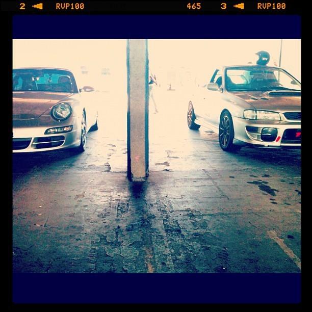 becauseracecars_zps7d5e9a72.jpg