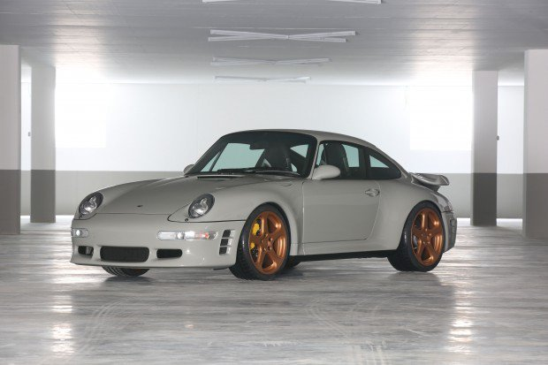 RUF-TurboR-Limited-11-620x413.thumb.jpg.