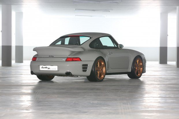 RUF-TurboR-Limited-31-620x413.thumb.jpg.