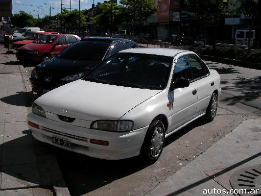 Subaru-Impreza-gl-16-1995-200907121235461.jpg