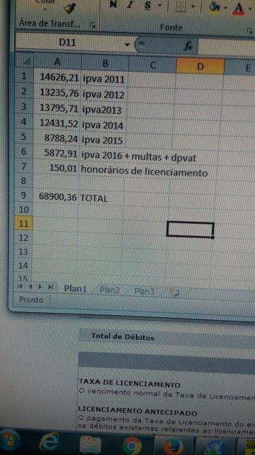 index.thumb.jpg.6d82ca1040815e73976d7a39