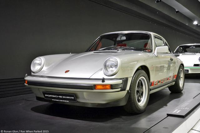 58a30da4accf6_Porsche_911_Turbo_3.0_Coup