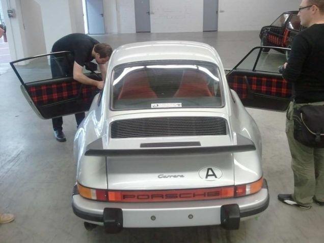 58a30da9bc203_Porsche_911_Turbo_3.0_Coup