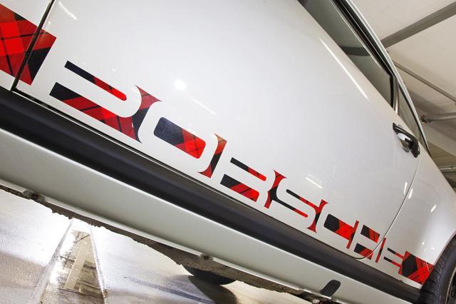 58a30db84dd7b_Porsche_911_Turbo_3.0_Coup
