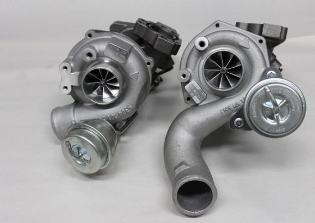 k24_turbos.thumb.JPG.6dd417b073289f5b78d