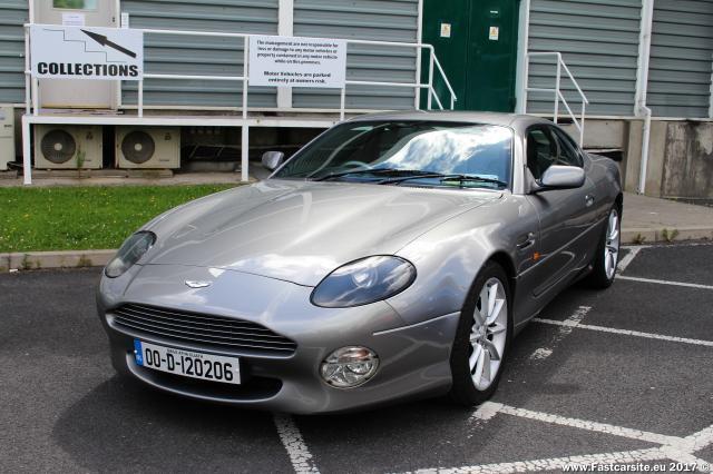 Aston_Martin_DB7.JPG