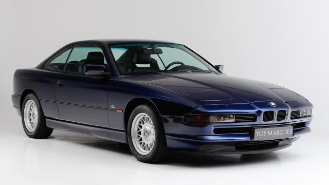 BMW_850i_(E31)_1990_01.thumb.jpg.a1c5e46