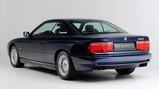 BMW_850i_(E31)_1990_02.thumb.jpg.c4736ac