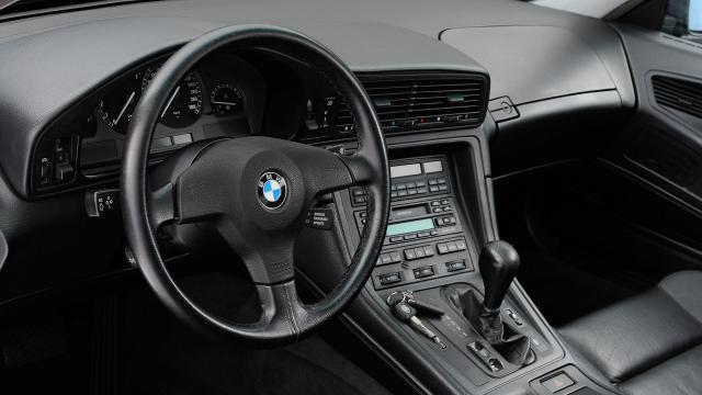 BMW_850i_(E31)_1990_07.thumb.jpg.3436381