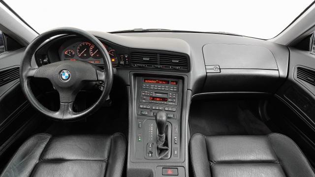 BMW_850i_(E31)_1990_08.thumb.jpg.bd91dd8