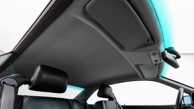 BMW_850i_(E31)_1990_11.thumb.jpg.2346709