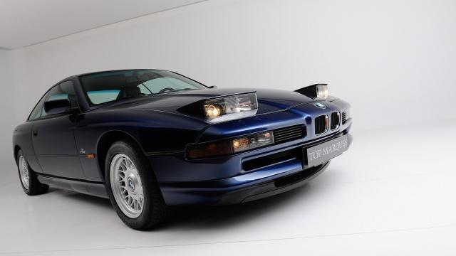 BMW_850i_(E31)_1990_16.thumb.jpg.552080d
