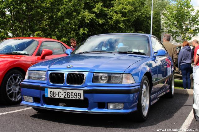 BMW_M3_E36.JPG