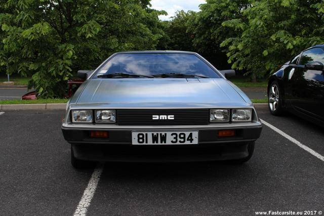 DeLorean_DMC-12.JPG