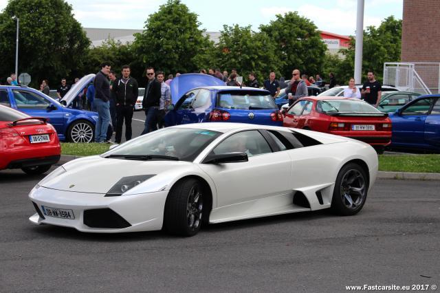 Lamborghini_Murcielago_LP640_6.JPG