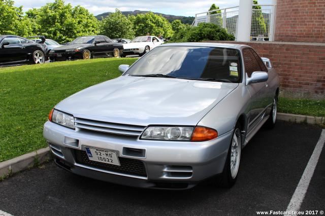 Nissan_Skyline_R32_GTR.JPG