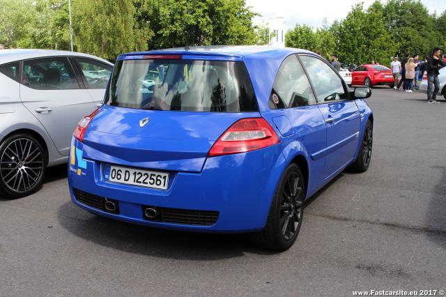 Renault_Megane_RS_2.JPG