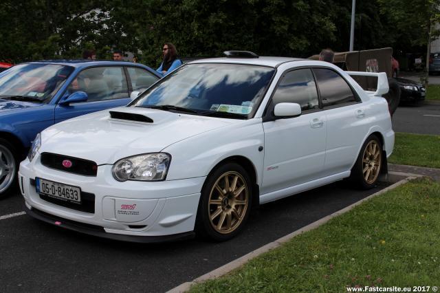 Subaru_Impreza_WRX_STi_Spec_C_3.JPG
