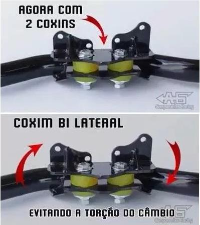Barra 2 coxins.jpg