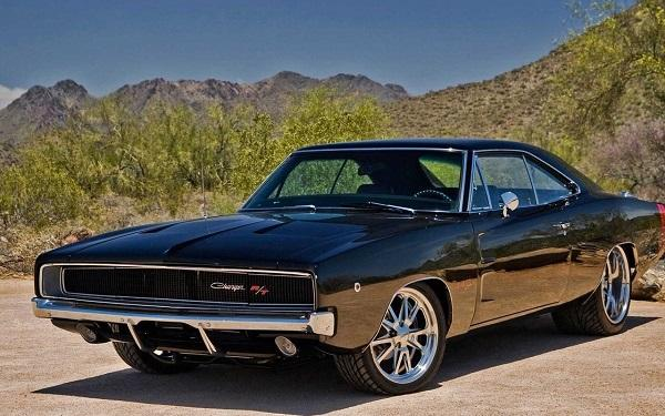 1969-Dodge-Charger.jpg