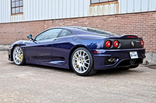 2004+Ferrari+360+Challenge+Stradale+(40138536)+-+12.jpg