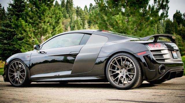 Audi-R8-GT-for-sale-7.thumb.jpeg.91b4085