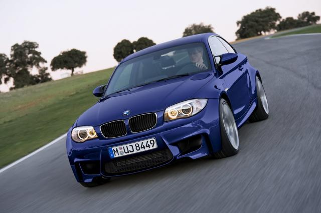 Bmw_1m_interlagos_blue.thumb.jpg.615d06a