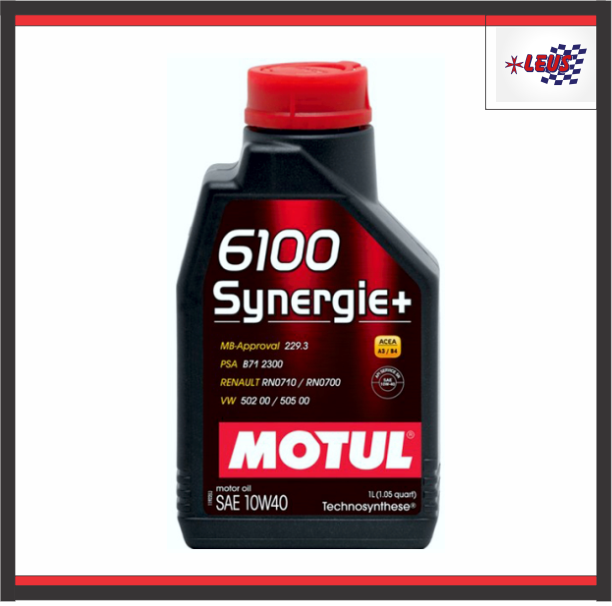 motul-6100-synergie.png
