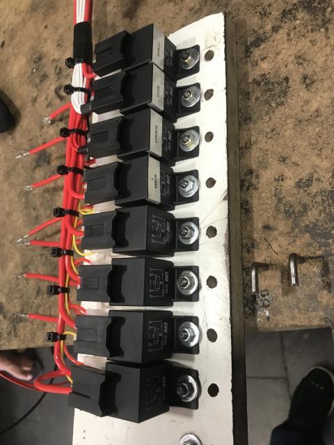 250796D0-D503-4B24-8F9B-BF628ED60B00.thu