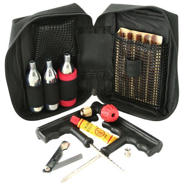 gear-gremlin_gg170_tyre-repair-kit.jpg