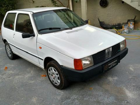 1988_uno_s_1300_88_otimo_carro_1988_8140