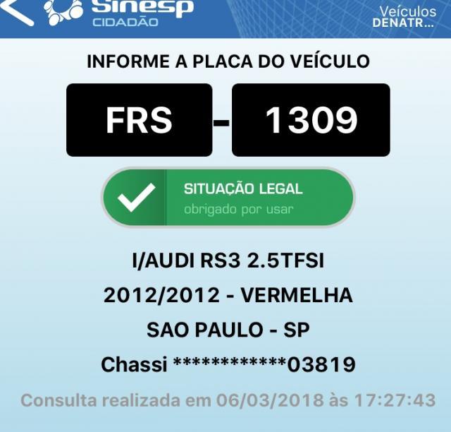 883DFB27-2694-4CAA-96EC-F6EAE80D319C.jpeg