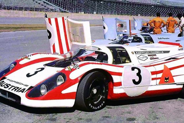 1970-Factory-Porsche-917.thumb.jpg.e9df9