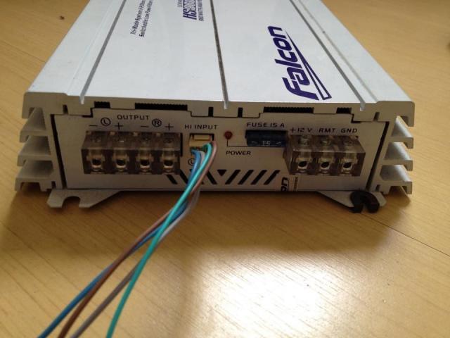 modulo-fm-falcon-hs-960s-3-canais-caixa-