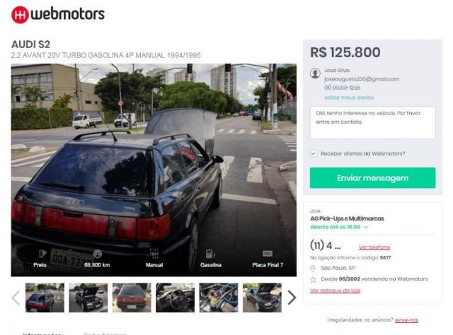 Audi S2.JPG