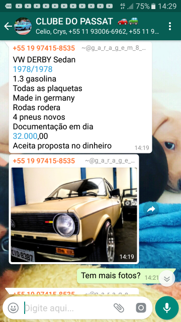 Screenshot_20180611-142943.png