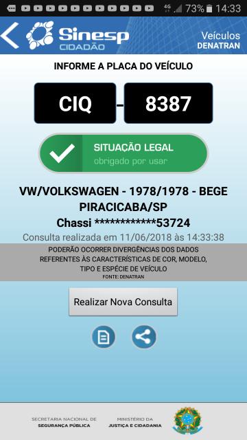 Screenshot_20180611-143344.png
