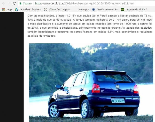 aaaaa_modified.thumb.png.66eb991edef1c27