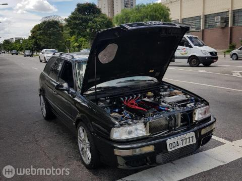 audi-s2-2.2-avant-20v-turbo-gasolina-4p-manual-wmimagem16115314556.jpg
