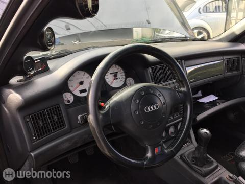 audi-s2-2.2-avant-20v-turbo-gasolina-4p-manual-wmimagem16133537039.jpg