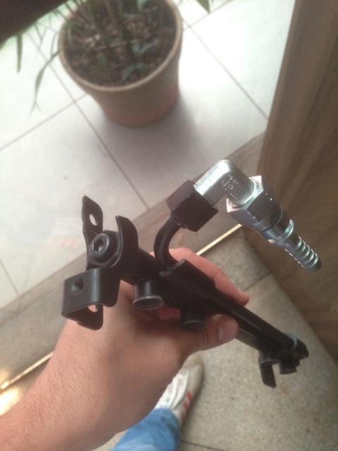Flauta5.thumb.jpg.7f63116dcd2a6b82cda82b