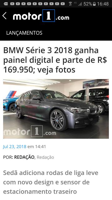 Screenshot_20180723-164801.png