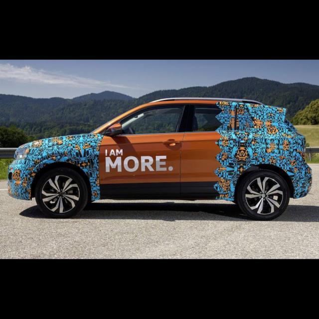 Volkswagen_revela_novas_imagens_e_detalh
