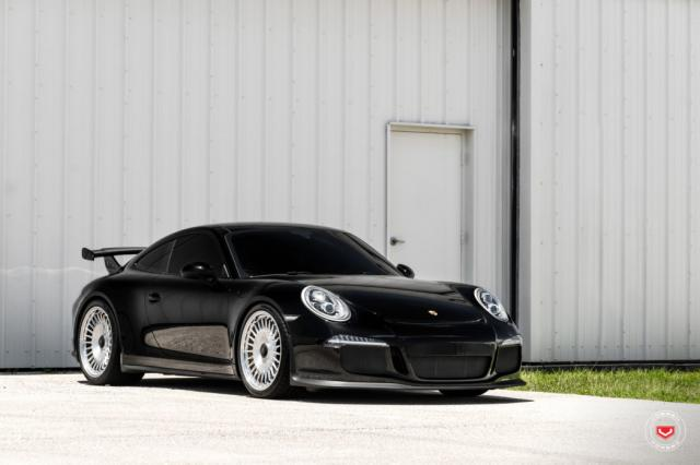 Porsche_GT3_Vossen_Wheels_ML-R1_01.thumb