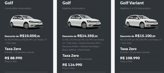 Golfpromo.JPG