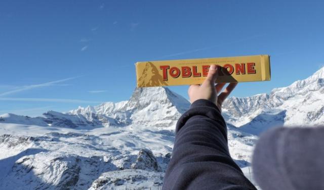 Zermatterhorn-Toblerone-Zermatt-Matterhorn-1020x600.jpg