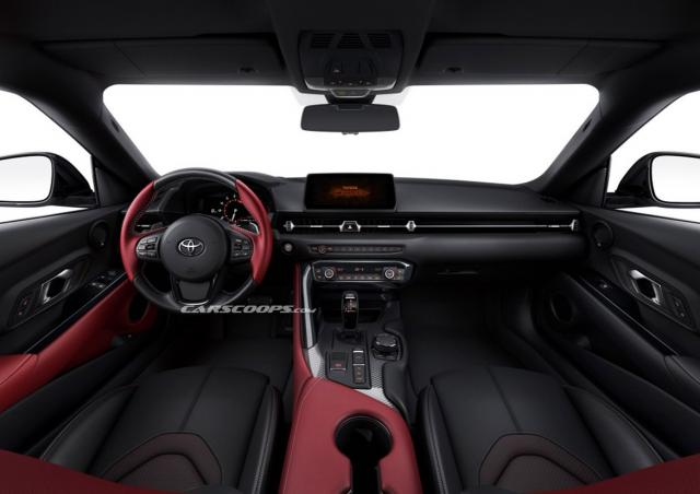 big_2020_supra_interior.thumb.jpg.dfc9ab