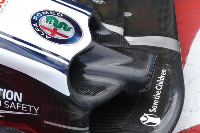 Alfa-Romeo-Formel-1-GP-Australien-Melbourne-15-Maerz-2019-fotoshowBig-669eed24-1436972.jpg