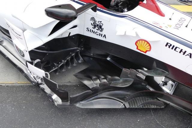 Alfa-Romeo-Formel-1-GP-Australien-Melbourne-15-Maerz-2019-fotoshowBig-af8453e-1436974.jpg